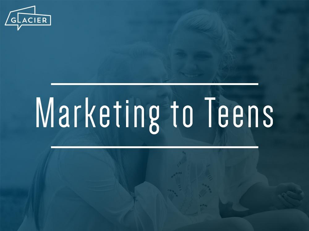 BLOGIMAGE - teens