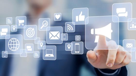 Blog banner - 3 key advertising trends in 2019 (2)