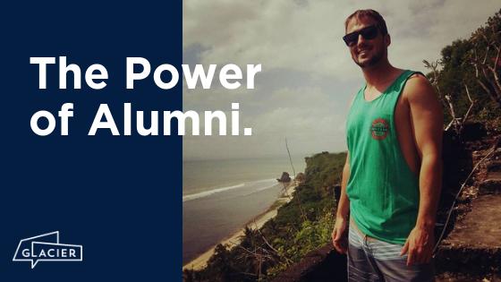 Blog_Header_Alumni Influencers