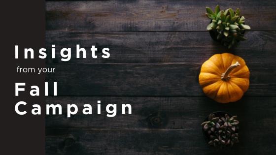 Blog_Header_Insights from Fall