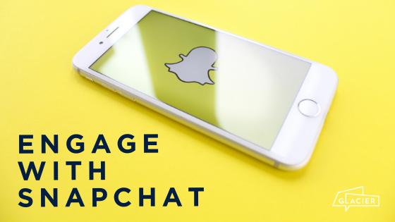 Blog_Header_Snapchat