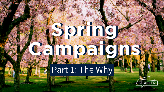 Blog_Header_Spring1