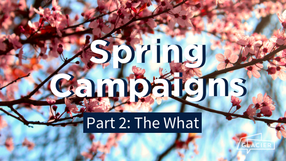 Blog_Header_Spring2 (2)