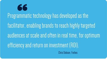 Blog_Programmatic_Forbes Quote (1)