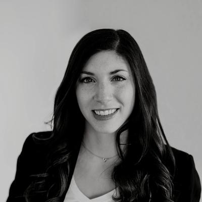 Leah Semel is the high school operations coordinator at Glacier