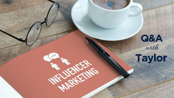 Frequently asked questions in influencer marketing part 2 (1)