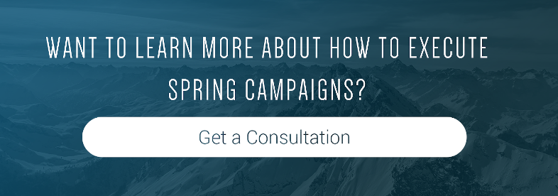 CTA Button_Want to learn more about how to execute spring campaigns? Get a consultation