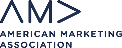 AMA-new-logo-2