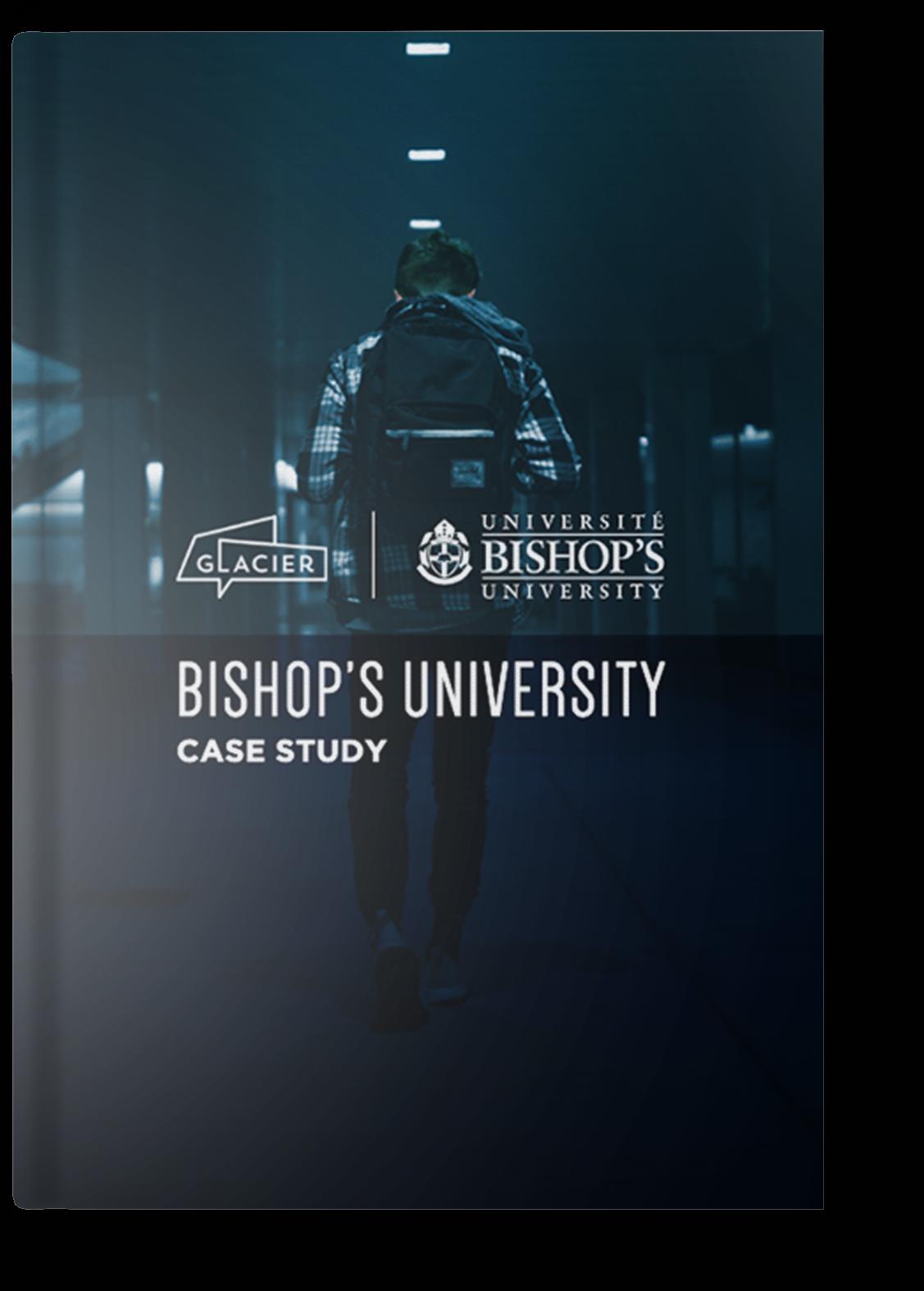 Bishops-1