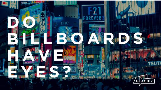 Blog_Header_Do Billboards Have Eyes_Public Ads