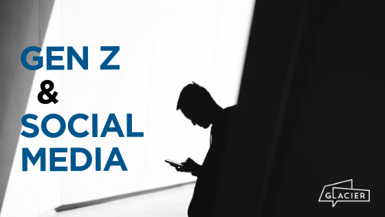 Blog_Header_Gen Z and Social Media Habits_Black and White