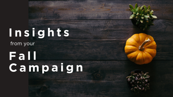 Blog_Header_Insights from Fall