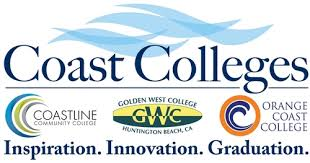 Coast Colleges client story at Glacier