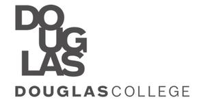 Douglas College client story at Glacier