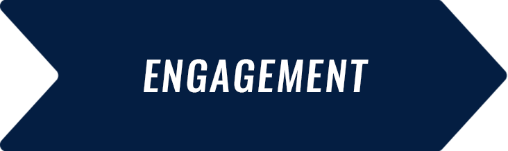The importance of engagement for higher education marketers