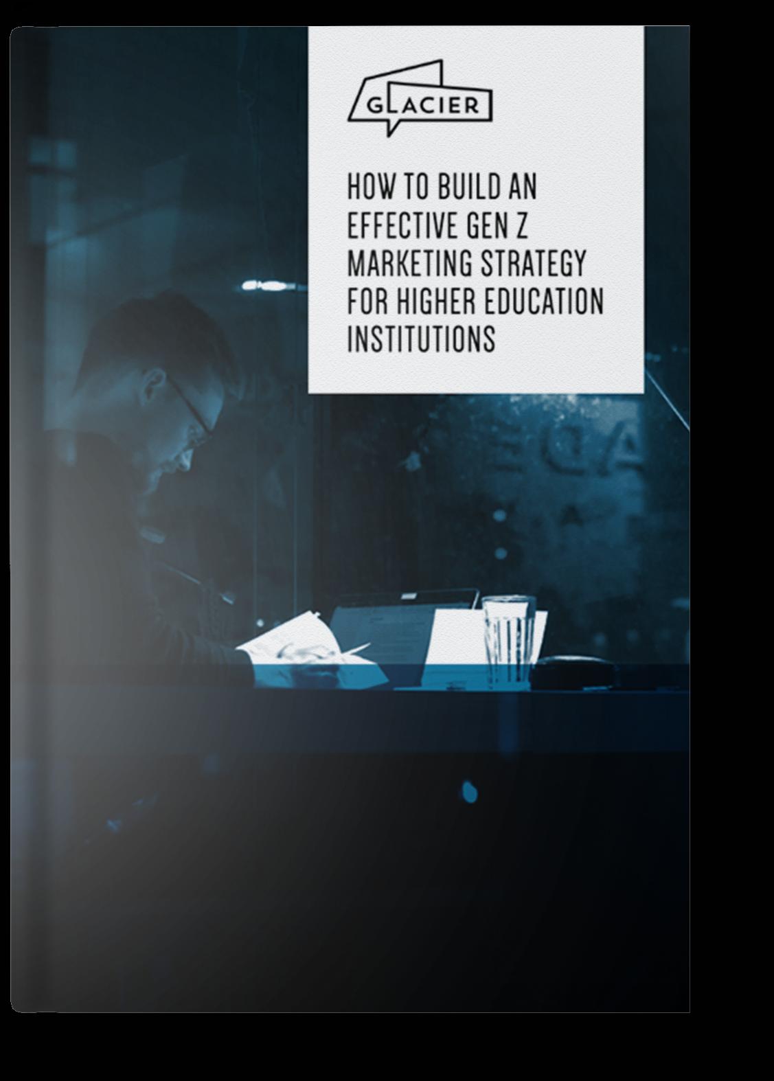 HigherEd_eBook