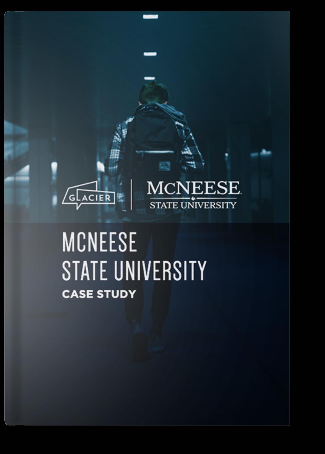 McNeese-1