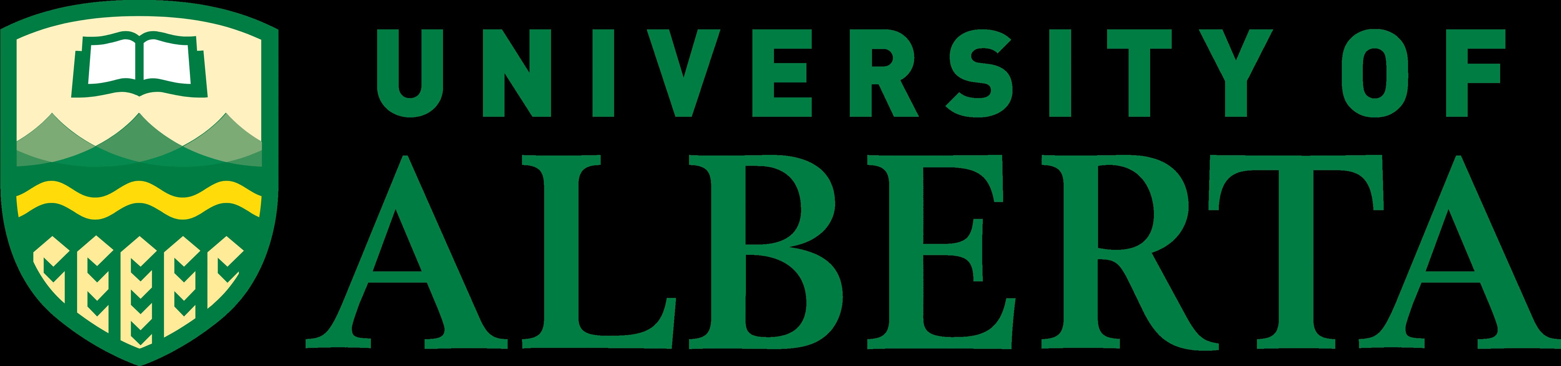 University_of_Alberta_logo-1