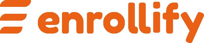 enrollify-logo-orange