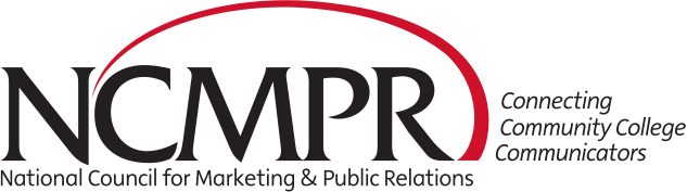 logo-NCMPR-footer_3x